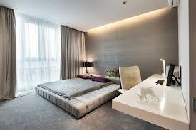 le plafond chambre faux plafond chambre meilleur de plafond chambre le
