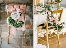 wedding chair decorations bridal chair decorating steve s decor