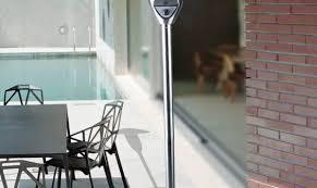 sunjoy patio heater garden treasures patio heater will not stay lit patio outdoor