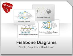 cause and effect fishbone diagram template 24point0