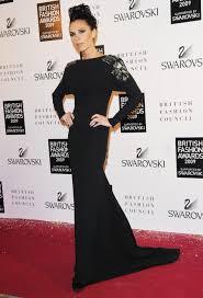 British Fashion Awards 2013 Pictures by British Fashion Awards U2013 Red Carpet Arrivals Metro Uk