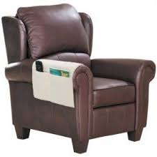 Armchair Protectors Beautiful Armchairs Foter
