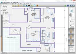 free floor plan software mac 144986625 luxihome