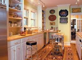 small galley kitchen ideas ideas galley kitchen ideas 23 small galley kitchens design