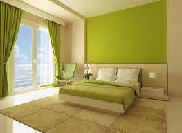 light green bedroom decorating ideas new bedroom decorating ideas unique bedroom decorating ideas light