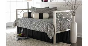 Twin Size Day Bed by Daybeds And Rollaways U2013 Biltrite Furniture