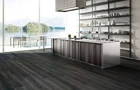 Best Wood Flooring For Kitchen Awesome Best Hardwood For Kitchen Floor Engineered Wood Pic Of In