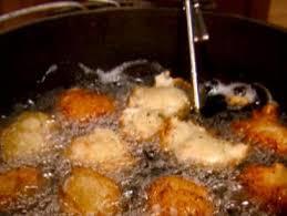 best gravy recipe alton brown food network