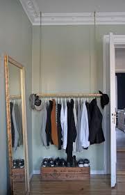 Kleines Schlafzimmer Wie Einrichten Die Besten 25 1 Zimmer Wohnung Ideen Auf Pinterest Wg Zimmer 1