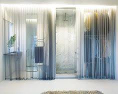 chicology adjustable sliding panel cut to length curtain drape