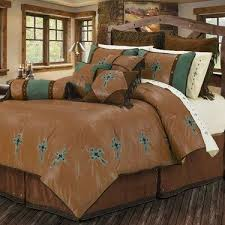 King Size Comforter Sets Clearance 0 King Size Comforter Sets Clearance Of Ideas Design Blue Moon