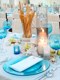 60 inspirational centerpieces for wedding reception tables