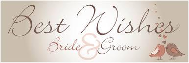 wedding congratulations banner wedding banner wedding photography