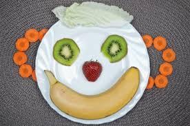 fun ways with food for kids myfamily kiwi fun ideas to keep