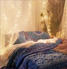 Decorate Bedroom Hippie Bedroom Hippie Home Decor Ideas Mini Chandelier For Bedroom