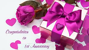 happy wedding day wishes happy wedding anniversary wishes for friends ienglish status