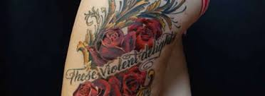 gettattoosideas com page 8 of 13 get amazing tattoo ideas
