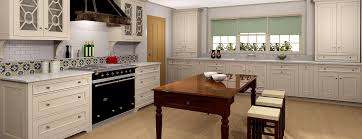 kitchen interior design software autokitchen kitchen design software products autokitchen 17