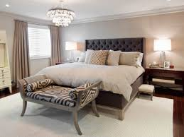 Full Size Headboard For Master Bedroom Makeover Ideas Zebra Print - Bedroom make over ideas