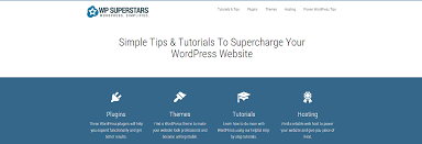 how to use dashicons in wordpress a step by step guide wp