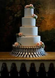 cake plateau original designs chanticleer wedding artchanticleer wedding