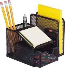 Small Desk Organizer Desk Design Ideas Office Desk Organizer Draer Ideas Depot Home