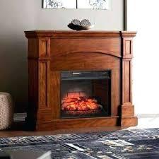 light oak electric fireplace electric fireplace tv stand oak corner electric fireplace stand oak
