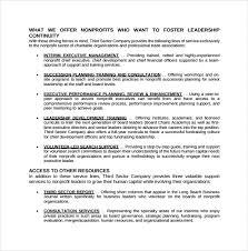 hr development plan template 9 training plan examples in word pdf peccadillo us