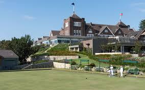 Home Design Courses Sydney Royal Sydney Golf Club Rose Bay Sydney