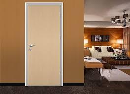 Bedroom Doors Lowes by Dutch Door Lowes U0026 Lowes Entry Doors Rustic Fiberglass Entry