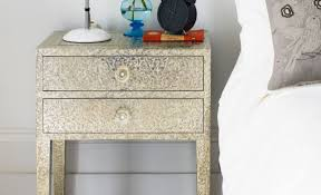 table white night table compelling white bedside table melbourne