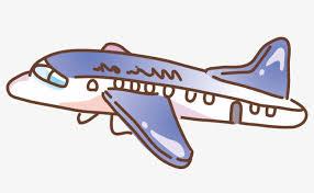 imagenes animadas de aviones dibujos animados de aviones pequeños aeronave materializado