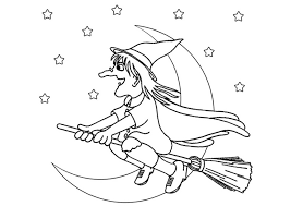 halloween vampire coloring pages free colouring pages witches printable witch coloring pages for