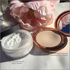 best of 2015 finishing powders 1 by terry hyaluronic hydra