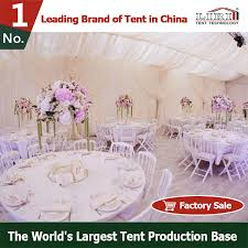 Second Hand Banquet Chairs For Sale Used Wedding Banquet Chairs And Tables For Sale Buy Used Banquet