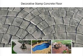 product design u0027o tiles vitrified tiles ceramic tiles bath