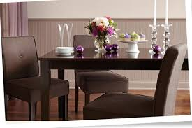 Target Dining Room Tables Goodfurniturenet - Target dining room tables
