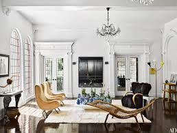 377 best living room images on pinterest architectural digest