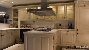 american home design small kitchen designs with islands american small kitchen designs with islands american open kitchen design small kitchen designs with islands american open