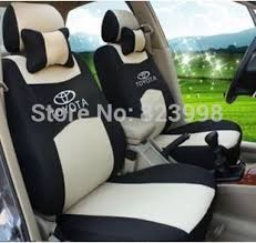 seat covers for toyota camry 2014 car paster picture more detailed picture about free shipping