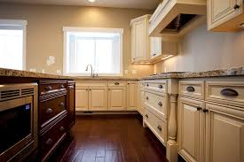 Candlelight Kitchen Cabinets Interesting Candlelight Kitchen Cabinets Eizw Info