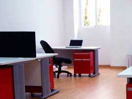 bayside computer desk office space in main street gibraltar g1 1aa serviced offices