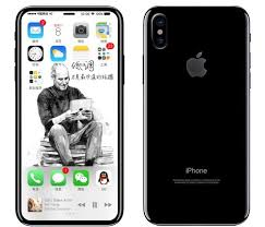 All About Gadgets And Technology Iphone 8 News And Rumors Specs