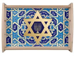 chanukah gifts 30 best hanukkah gift ideas for friends adults kids