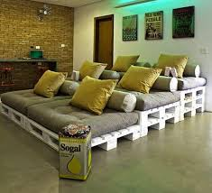 Basement Room Decorating Ideas Small Basement Ideas On A Budget Easy Diy Or Cheap Decor Ideas