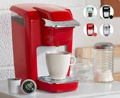 keurg target black friday keurig k15 mini plus brewer over 50 off at target totallytarget com