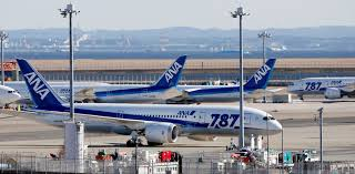 100 boeing 787 floor plan boeing 787 dreamlinerluxuo luxuo boeing 787 floor plan why the future of aviation needs the dreamliner the japan times