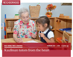 in the news ms frances tutors from the heart u2013 innovation montessori