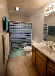 College Coed Bathrooms Highland Community College My Hcc Campus Housing Campus Housing