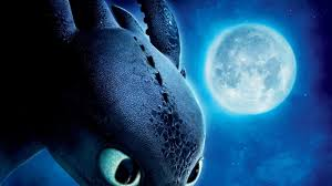 wallpapers for how to train your dragon resolution 1366x768px